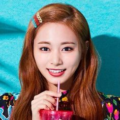 Find images and videos about kpop, twice and tzuyu on We Heart It - the app to get lost in what you love. Mini Albums, Twice Members Profile, Twice Album, Single And Happy, Happy Birthday To Us, Tzuyu Twice, One In A Million, Beautiful Asian Girls, Nayeon