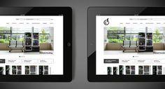 Bianchi Vending | Advertendo Case Studies