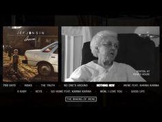 Jef Jon Sin - Irene (Interactive Album) - YouTube