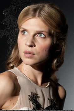 Fleur Delacour Clemence Poesy Harry Potter, Fleur Delacour, Clémence Poesy, Harry Potter Cast, Boys Who, Hogwarts, Lady, Projects, Celebs
