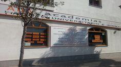 Academias Ada: apoyo universitario en zona sur madrid, academia de idiomas en zona sur madrid, academia universitaria en zona suroeste, academia idiomas zona suroeste