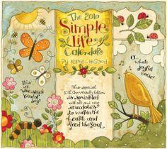 Simple Life 2010 Wall Calendar by Inc. - Lang Lang Holdings,http://www.amazon.com/dp/0741231220/ref=cm_sw_r_pi_dp_uH6etb016PQQJZ6A
