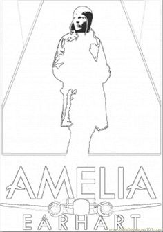 113 Best Happy Birthday Amelia Earhart 7 24 1897 Images Amelia