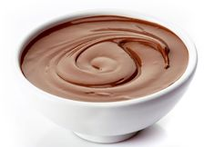 Imagine vanilla pastry cream colliding with chocolate ganache. That's exactly what chocolate pastry cream is! However, they don't need to be made separately. Chocolate Pastry, Menta Chocolate, Chocolate Ganache, Stop Sugar Cravings, Homemade Chocolate Pudding, Dessert Dishes, Dessert Recipes, Pudding Cake, Vegetarian Chocolate