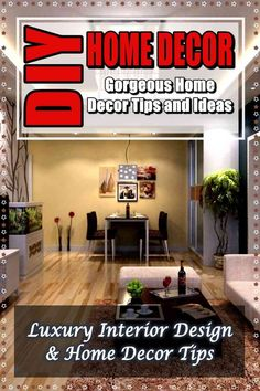 Try These Useful Ideas For Home Improvement * Visit the image link for more details. #DIYHomeDecorCrafts