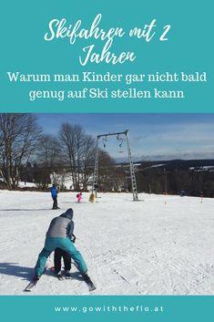 Skifahren in Kirchschlag | GoWithTheFlo Mekka, Kirchen, Snow, Fitness, Outdoor, Ski, Family Vacations, Linz, Family Life