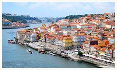 Cinco días en Portugal, entre Lisboa y Oporto - http://www.absolutportugal.com/cinco-dias-en-portugal-entre-lisboa-y-oporto/