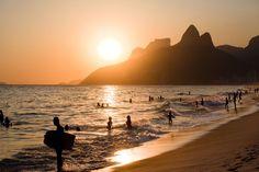 Elképesztő naplementék a nagyvilágból - NLCafé
