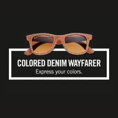 Express Your Colors // Create your #campaign4change @ http://neverhi.de/e2wy
