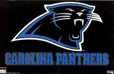 CAROLINA PANTHERS NEW LOGO | Sports Fans - Black Hair Media Forum - Page 3