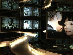 Deutsche Kinemathek - Museum für Film und Fernsehen in Berlin, Berlin