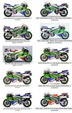 Ninja Motorcycle, Ninja Bike, Retro Motorcycle, Scrambler Motorcycle, Motos Kawasaki, Kawasaki Motorcycles, Racing Motorcycles, Kawasaki Ninja, Cb 1000