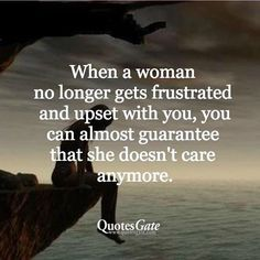 This goes for anyone... Men or women.