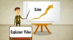 explainer video chennai  http://chennaidesigner.in/explainer-video-production.html