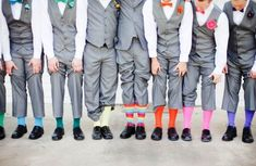 Mannenmaandag: bruidegommen plannen óók mee! - WeddingFairWeddingFair