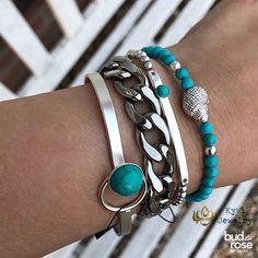 https://kywi-jewelry.nl/files/11935/webshopartikelen/2103483/reclame-btr-zomer-ste-turquoise.jpg
