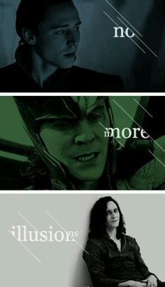 Tom Hiddleston as Loki Thor X Loki, Marvel Avengers, Loki Sad, Loki Wallpaper, Lady Loki, Tom Hiddleston Loki, Tom Hiddleston Quotes, Loki Laufeyson, Loki Ragnarok