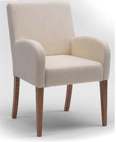 Find The Statesman Chair You Really Want At ConnectFurniture   Australiau0027s  #1 Online Furniture Website