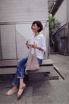 ぼとぼとに。(O_O) の画像|田丸麻紀オフィシャルブログ Powered by Ameba