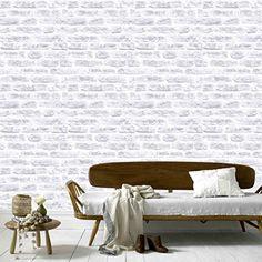 Superfresco Easy Paste The Wall White Realistic Brick Wal... https://www.amazon.co.uk/dp/B01HE5MTDO/ref=cm_sw_r_pi_dp_x_6Sv1xb7CPEE42
