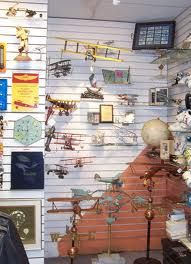 Can't find what you need?  Our staff can help you find  unique aviation gifts!