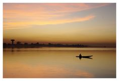 """""""back to Ouagadougou"""" by Yannis Bautrait"""
