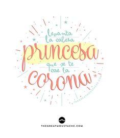 Buenos días  ¡Feliz miércoles! www.deplanoodetacon.com