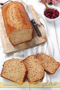Healthy Dessert Recipes, Desserts, Cheesecake, Plum Cake, Cake & Co, Tasty, Yummy Food, Eat Dessert First, Vegan Sweets