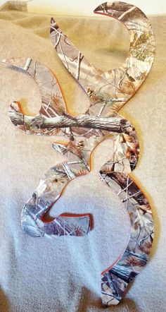 Browning. Would be cool to have one so people could sign their names on your wedding day.
