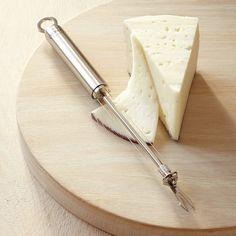 Williams-Sonoma Williams Sonoma Rösle Wire Cheese Slicer