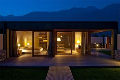 VIVERE SUITES AND ROOMS  AGRITURISMO by Emanuele Genuizzi