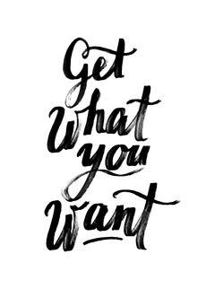 25 мотивирующих цитат для достижения успеха на каждый день