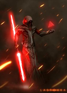 Lord Sith by BDraw2012.deviantart.com on @DeviantArt
