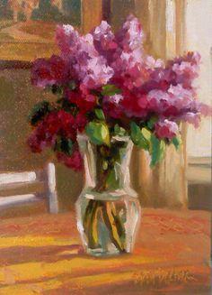 24 x 36 Portfolio Canvas Decor Rose Revival by Erin Dertner Large Canvas Wall Art