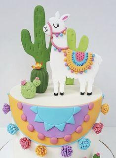 Birthday Parties, Birthday Cake, Cupcakes, Party, Birthday Boys, Girls, Themed Cakes, Pastries, Fiestas