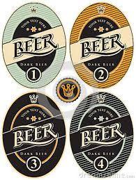 retro beer - Szukaj w Google