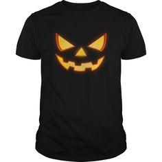 b035d48c Scary Halloween Horror Pumpkin Face - mens halloween costume, halloween  costume for teens, creative