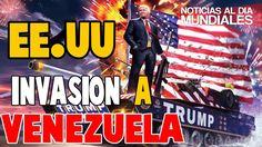 NOTICIAS DE HOY ULTIMA HORA, NOTICIA DE HOY 31 MAYO EE.UU, ULTIMAS NOTIC...