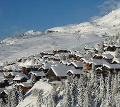 Pistenglück im Höhenrausch: Im Winter muss es die Bettmeralp im Wallis sein! | Foto: Claudia Diemar