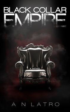 Cover Reveal for Black Collar Empire by A N Latro & 2 Novellas Background Wallpaper For Photoshop, Blur Image Background, Blur Background Photography, Desktop Background Pictures, Banner Background Images, Studio Background Images, Background Images For Editing, Picsart Background, Instagram Background