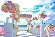 #wedding #weddinginspiration #weddingflowers #weddingdecorations #weddingdetails #weddingdecorationideas #weddingonthebeach