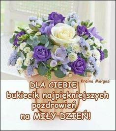 Floral Wreath, Pictures, Funny, Polish, Flower Crowns, Flower Garlands, Resim, Flower Band, Clip Art