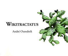 Wikitractatus