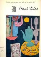 Price $31.68 - 1969 First Edition Paul KleeText by Will Grohmann includes 10 Full Color Plates. 1974 Paperback Good Harry N. Abrams  The Library of Great Painters Portfolio Editions Published date 1969.The Library Of G...