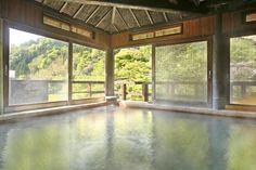 熊本 南阿蘇 垂玉温泉 山口旅館 公式ホームページ