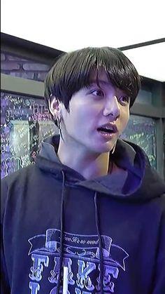 Jungkook Songs, Jungkook Cute, Foto Jungkook, Foto Bts, Bts Jimin, Min Yoongi Bts, Bts Rap Monster, Bts Playlist, Bts Korea