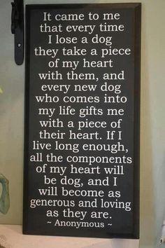 Very true. https://www.facebook.com/DogsNaturallyMagazine/photos/a.194433410588666.51529.185166891515318/429302223768449/?type=1