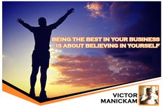 #Quotes by #VictorManickam