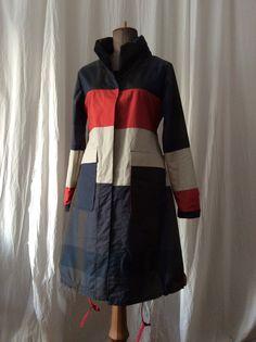 Wellcome rain! HAVRAN Unique Outfits, Rain, Dresses For Work, Clothes, Fashion, Rain Fall, Outfits, Moda, Clothing