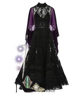 """""""07- Marvel {Dream Myself Away}"""" by amarie104 ❤ liked on Polyvore featuring SUN68, Jacques Vert, Elie Saab, Columbia, Gianvito Rossi and dmachallenge"""